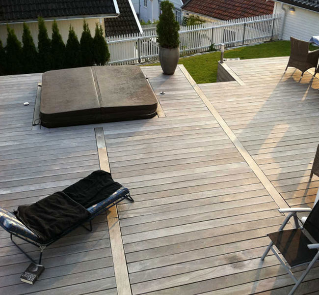 terrasse-product-category